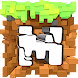 MaxiCraft  Adventure Time - Androidアプリ