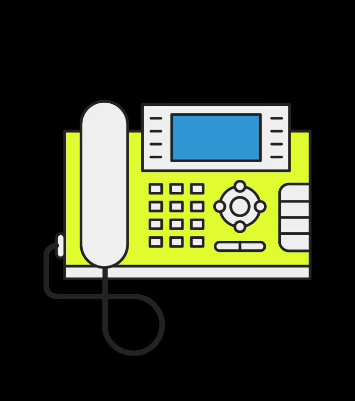Image of Phone