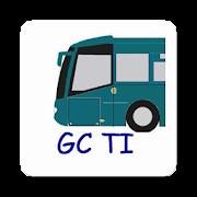 Global Guaguas LPA GC (Autobus)