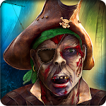 Pirates vs. Zombies v1.0