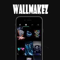 WallMakez