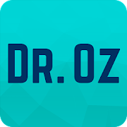 Dr. Oz 2.1.1 Icon