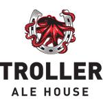 Troller Ale House