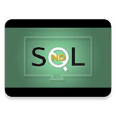 Learn NoSQL for Beginners