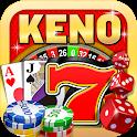 Real Keno icon