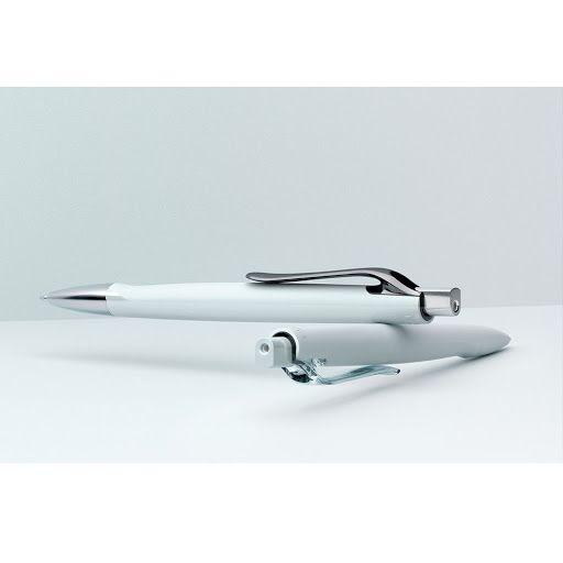 DS6 Prodir Pen