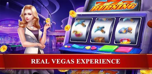 how to play slots at chumash casino