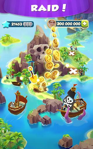 Island King 2.19.1 screenshots 2