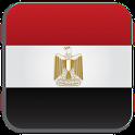 Egyptian Radio icon