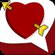 Download Amor em frases românticas e mensagens de paixão. For PC Windows and Mac