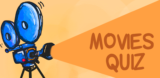 Movie Trivia Quiz Game - Apps on Google Play