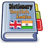 English India Dictionary 1.5
