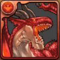 DDQ・ドラゴン