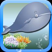 Whale Defense