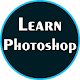Learn Photoshop Download for PC Windows 10/8/7