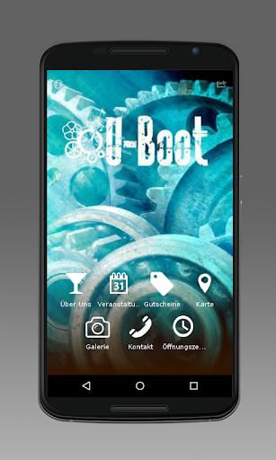 娛樂必備免費app推薦|U-BOOT線上免付費app下載|3C達人阿輝的APP