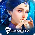 Kiếm Hi�.. file APK for Gaming PC/PS3/PS4 Smart TV