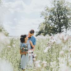 Wedding photographer Olga Soldak (olgami4). Photo of 15.08.2017