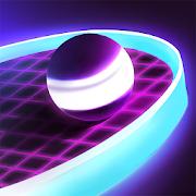 Balance Master 3D  MOD APK 5.0 (Mod Skins)