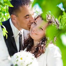 Wedding photographer Oksana Slipenchuk (deinegastudio). Photo of 17.07.2016