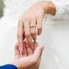 Wedding photographer Irina Pavlova (IrinaPavlova). Photo of 27.12.2017