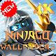 Free Lego Ninjago Wallpapers 4K icon