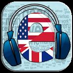 Learn English - English Listening icon