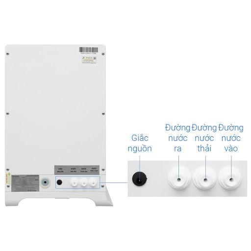 Máy-lọc-nước-Kangaroo-Hydrogen-RO-5-lõi-UNDERSINK-thân-vỏ-trắng-KG100HU-4.jpg