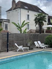 maison à Siorac-en-Périgord (24)