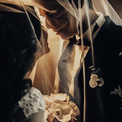 Свадебный фотограф Василий Тихомиров (BoraBora). Фотография от 01.01.1970