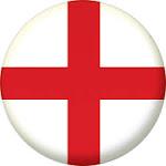 Aspall Dry English Cider (England)