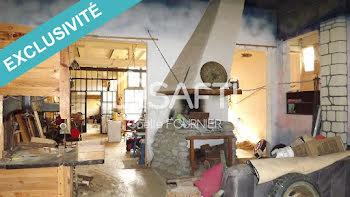 loft à Arles-sur-Tech (66)