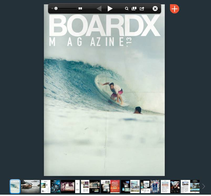 Boardx_Magazine_summer_2013_cover.jpg