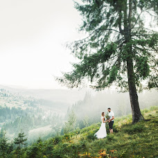 Wedding photographer Byanka Richi (BiankaRichy). Photo of 18.08.2015