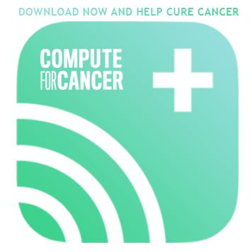 Compute For Cancer- screenshot
