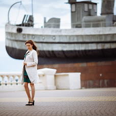 Wedding photographer Aleksandr Rakityanskiy (rakityanskiy). Photo of 28.06.2017
