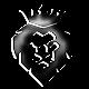 Pressed Premium Icon Pack Download for PC Windows 10/8/7