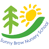 Sunnybrow Nursery School