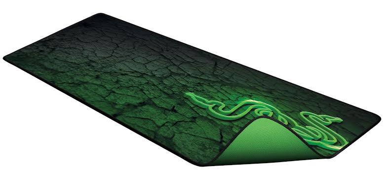 Razer Goliathus Control Fissue