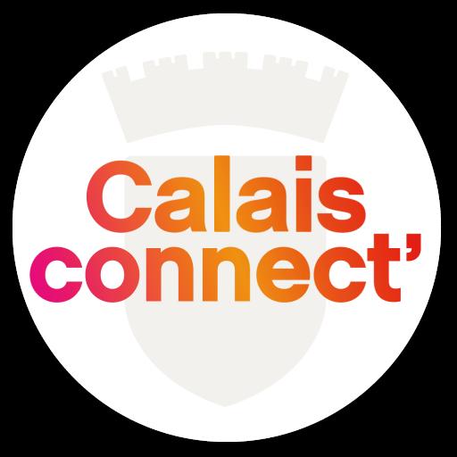 Calais connect\\\'