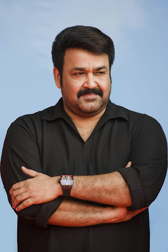 Mohanlal HD Wallpapers cute photos 2