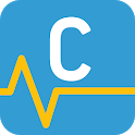 CLICKDOC icon