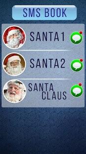 Fake-SMS-Santa-Joke 1
