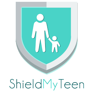 Shieldmyteen Parental Control Android Apps On Google Play