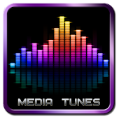 MediaTunes: Royalty Free Music
