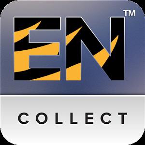 Tải ENCollect For Volkswagen APK