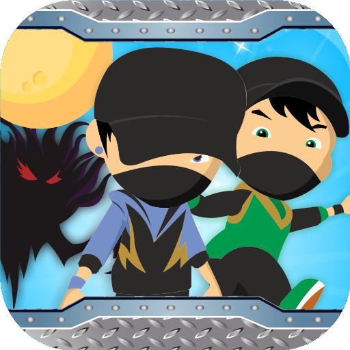 Download APK Slide Song Boboy game 1 1 App For Android