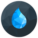 Drippler - Android Updates icon