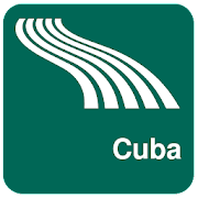 Cuba Map offline   Apps on Google Play