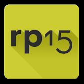 re:publica 15